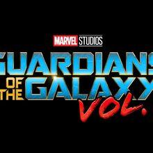 Guardians of the Galaxy Vol. 2 Comic Con 2016 Logo.jpg