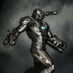 Iron Man 2 Konzeptfoto 12.jpg