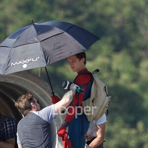 Spider-Man Homecoming Setbild 36.jpg