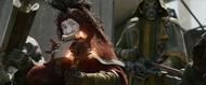 Thor Ragnarok Teaser 26