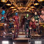 Guardians of the Galaxy Vol. 2 Entertainment Weekly Bild 6.jpg