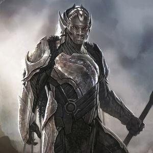 Thor - The Dark Kingdom Konzeptfoto 26.jpg