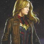 Avengers - Endgame - Konzeptbild 8.jpg