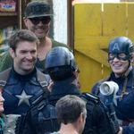 Captain America Civil War Setbild 47.jpg