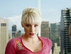Gwen Stacy Bryce.jpg