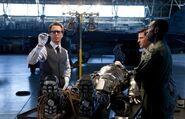 Iron Man 2 Bild 4
