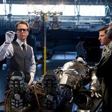 Iron Man 2 Bild 4.jpg