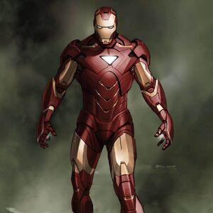 Iron Man 2 Konzeptfoto 16.jpg