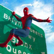 Spider-Man Homecoming deutsches Teaserposter 3.jpg