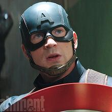 The First Avenger - Civil War Entertainment Weekly Bild 8.jpg