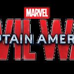Captain America Civil War Logo.png