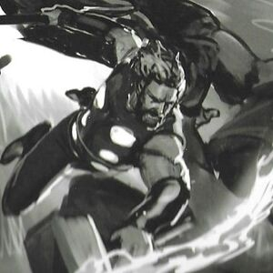 Avengers - Endgame Konzeptfoto 16.jpg