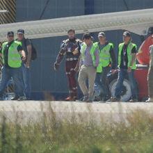 Captain America Civil War Setbild 99.jpg