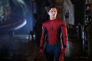 Spider-Man - Far From Home Filmbild 6