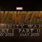 Avengers - Infinity War Filmlogo.jpg