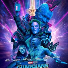 Guardians of the Galaxy Vol. 2 IMAX Poster.jpg