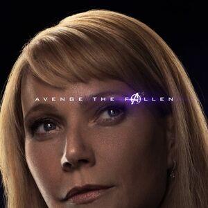 Avengers - Endgame - Pepper Potts Poster.jpg