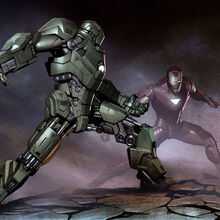 Iron Man 2 Konzeptfoto 10.jpg