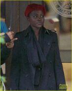 Black Panther Setbild 5