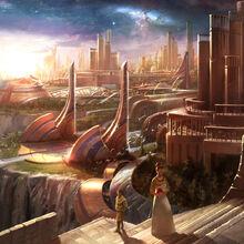 Thor - The Dark Kingdom Konzeptfoto 9.jpg