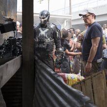 Captain America Civil War Setbild 121.jpg
