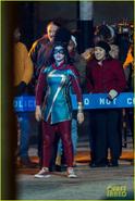 Marvel's Ms Marvel Setbild 8