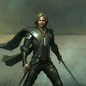 Thor - The Dark Kingdom Konzeptfoto 1.jpg