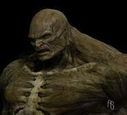 Der unglaubliche Hulk Konzeptfoto 6