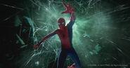 Spider-Man - Far From Home - Konzeptfoto 12