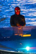 Spider-Man Far From Home Setbild 28
