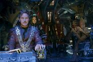 Avengers - Infinity War Empire Weekly Filmbild 2