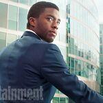 The First Avenger - Civil War Entertainment Weekly Bild 13.jpg