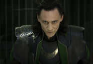 3515079-loki-this-loki-supercut-movie-from-marvel-s-biggest-fan-will-knock-your-socks-off-loki-and-heimdall-to-appear-in-avengers-2-age-of
