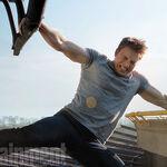 The First Avenger - Civil War Entertainment Weekly Bild 7.jpg