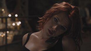 Black-Widow-The-Avengers-black-widow-34838901-400-226