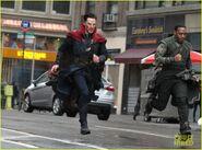 Doctor Strange Setbild 58