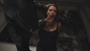 Natasha-The-Avengers-black-widow-34838808-400-226