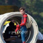 Spider-Man Homecoming Setbild 28.jpg