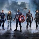 Captain America Civil War Promobild Team Cap.jpg