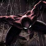 Spider-Man - Konzeptzeichnung 7.jpg
