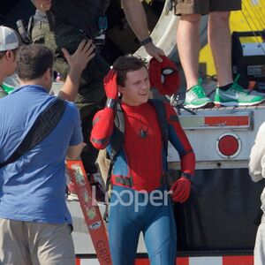 Spider-Man Homecoming Setbild 26.jpg
