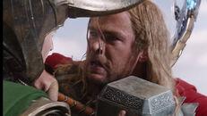 The-Avengers-Climax-Thor-the-avengers-34726254-1920-1080.jpg