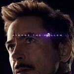 Avengers - Endgame - Iron Man Poster.jpg