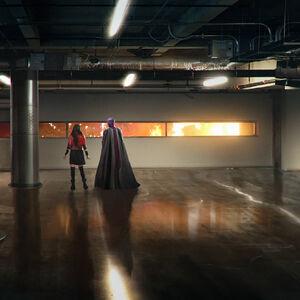 Captain America - Civil War Konzeptzeichnung 13.jpg