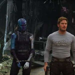 Guardians of the Galaxy Vol. 2 Setfoto 20.jpg
