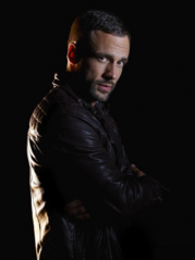 Lance Hunter.png