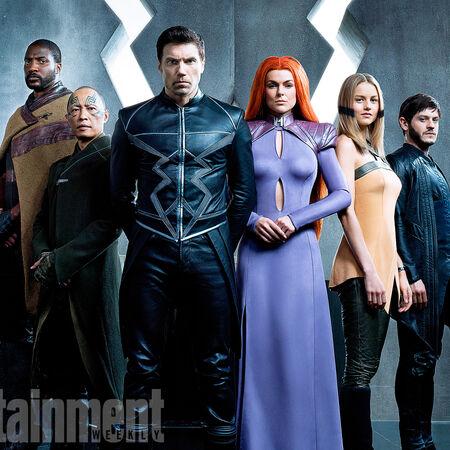 Marvel's Inhuamns Entertainment Weekly Promobild.jpg