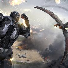 Captain America - Civil War Konzeptzeichnung 16.jpg