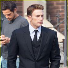 Captain America Civil War Setbild 10.jpg