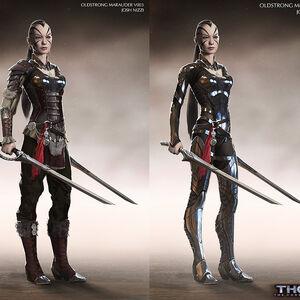 Thor - The Dark Kingdom Konzeptfoto 47.jpg